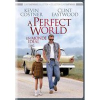 A Perfect World (Bilingual)