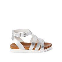 Toddler Girls Sandals \u0026 Flip Flops