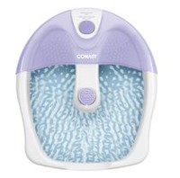 Conair Footbath with Vibration