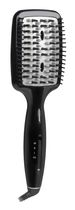 InfinitiPRO by Conair Diamond Brilliance Shine System Ionic Straightening Brush