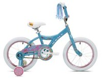 Kent Cupcake Girls Bike 16""
