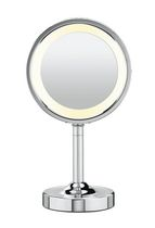 Reflections by Conair Make-up Mirror