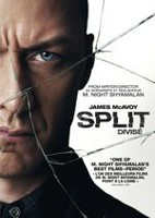 Split (Bilingual)