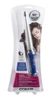 Conair Anti-Frizz Protection Curling Wand