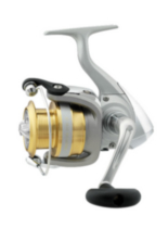 Daiwa Sweepfire Spining Reel