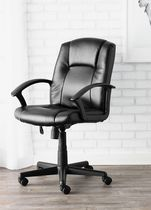 Mainstays Midback Chair