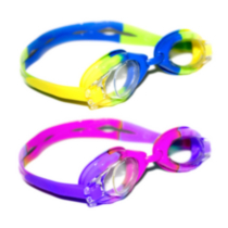 US Divers Kids Splash Goggle 2-pack