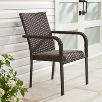 Hometrends Tuscany II Stacking Chair