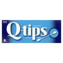 Cotons-tiges Q-tips