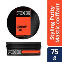 AXE New Spiked Up Look Styling Putty