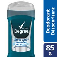 Degree® Men Time Released Arctic Edge Deodorant Stick