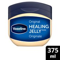 Vaseline® Original Petroleum Jelly