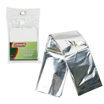 Coleman ® Emergency Blanket
