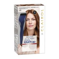 Retouche-repousse permanent Root Touch-Up by Nice'n Easy de Clairol