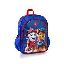 Nickelodeon Backpack – Paw Patrol Movie
