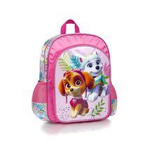 Nickelodeon Backpack – Paw Patrol
