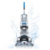HOOVER SmartWash Automatic Upright Carpet Cleaner