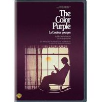 The Color Purple (Bilingual)
