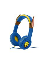 PAW Patrol Chase Youth Headphones