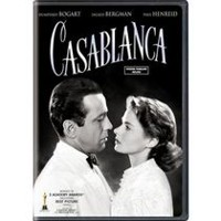 Casablanca (2-Disc) (70th Anniversary Special Edition)