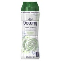 Downy® Fresh Protect Fresh Blossom In-Wash Odor Shield 375 g