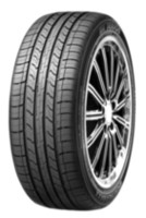 Weathermaxx Tire215/55R17 94 V