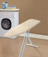 Mainstays Ironing Board Cover
