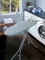hometrends Special Size Ironing Board Cover