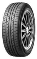 Weathermaxx Tire185/65R14 86 H