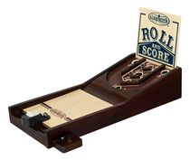 Barrington Tabletop Roll and Score Game
