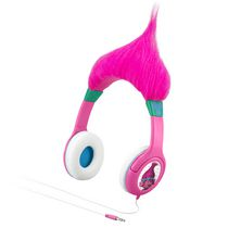 DreamWorks Trolls Youth Headphones