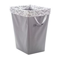 neatfreak! Laundry Hamper with Removable Bag