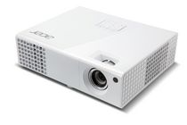 Acer Home Series H6510BD DLP Projector - Full HD (1920 x 1080)