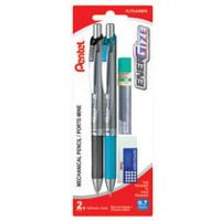 Pentel Stationery Energize .7 mm Mechanical Pencil