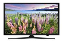 "Samsung 48"" Smart Full HD 1080P LED TV - UN48J5200"