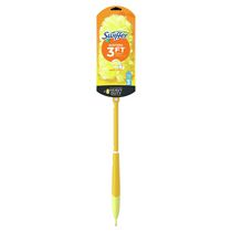 Swiffer 360° Dusters Extendable Handle Starter Kit