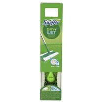 Swiffer Sweeper Dry+Wet Sweeping Kit