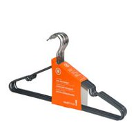 neatfreak! Gel Coated Non-Slip Hanger