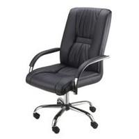 Buy Office Chairs Online Walmart Canada