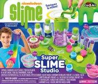 Slime Slime Kits Walmart Canada