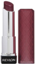 Revlon ColorBurst™ Lip Butter Sugar Plum