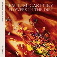Paul McCartney - Flowers In The Dirt (2 CD Special Edition)