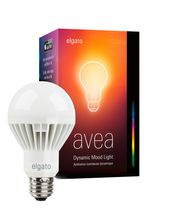 Elgato Avea Bulb Dynamic Mood Light
