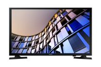 "Samsung 32"" Tizen Smart LED TV - UN32M4500AFXZC"