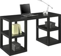 Desks For Home Offices Walmart Canada