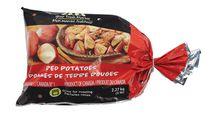 Potato, Red, Your Fresh Market