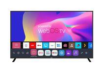 "RCA, 55"" 4K ULTRAHD WEBOS SMART TV"