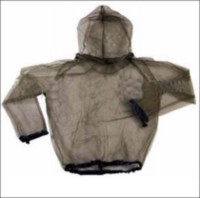 Coleman Bug Jacket Small