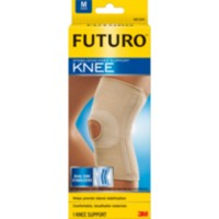 Futuro™ Stabilizing Knee Support - Medium