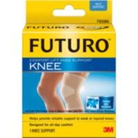 Futuro Comfort Lift Knee Support
